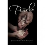 Earl's Pearls: Jewels of Wisdom Worth Passing On