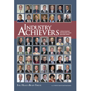 Industry Achievers