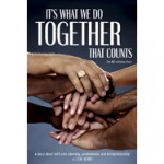 It's What We Do Together That Counts: The BIC Alliance Story