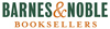 Barnes and Noble_logo