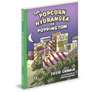 The Popcorn_Hydr_4df11280e601b