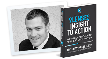 9Lenses Insight to Action