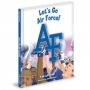 let'sgoairforce!_3dcover_mbweb