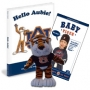 Aubie_s_Value_Co_4ccb360247acc.jpg