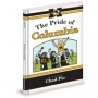 The_Pride_of_Col_4ca54c9c843a1.jpg