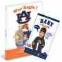 War_Eagle_DVD_Co_4c2106b00d160.jpg