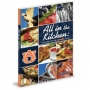 allinthekitchen_auburn_3dcover_mbweb
